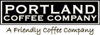 Portland Coffee Co